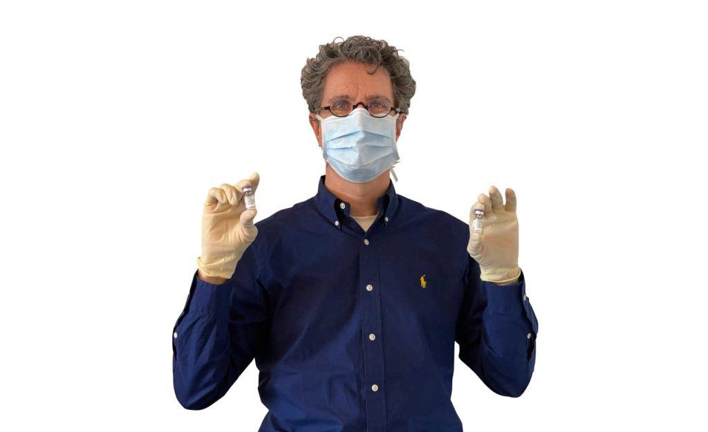 Kinderarzt Mannheim Dr. med Marcel Ohlig